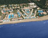 ������ - ���������, ����� ALDEMAR OLYMPIAN VILLAGE*****