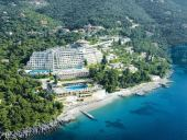 ������ - �����, ����� SUNSHINE CORFU HOTEL & SPA****